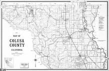 Colusa County 1955c, Colusa County 1955c